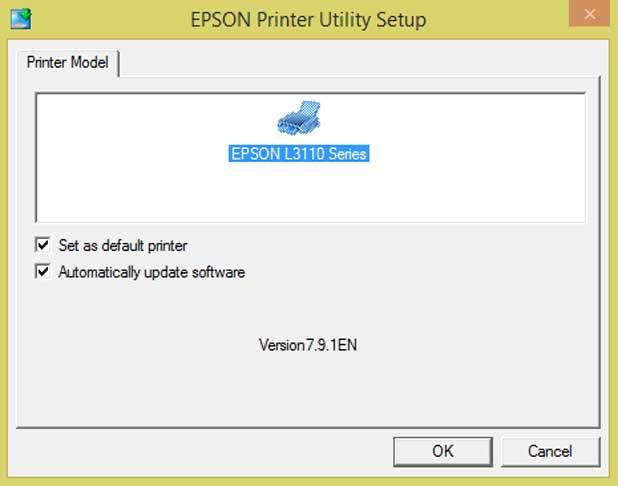 Computer Me Free Printer Driver Kaise Install Kare