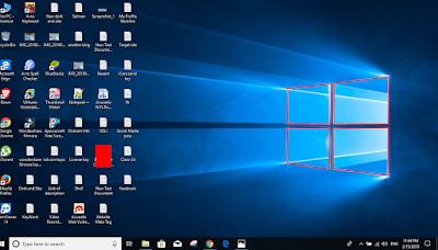 how to fix windows 10 brightness problem