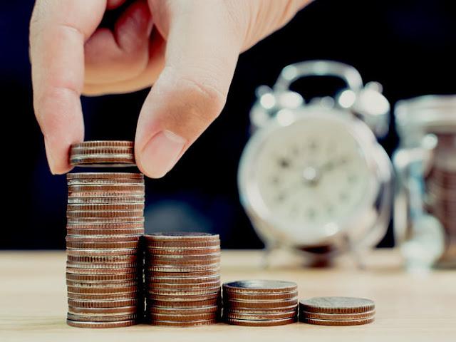 Perbedaan Deposito Dan Tabungan Terbaik Masa Kini