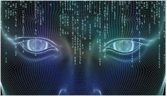 La inteligencia artificial que lee la mente podría significar el fin de la humanidad