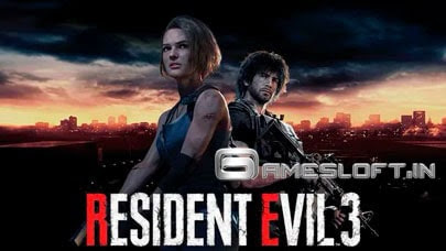 resident-evil-3-pc-game-compressed-free-download
