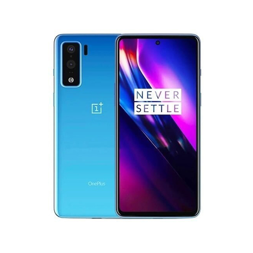 Oneplus Nord 2 Launch Date Specifications And Price In India 4uelectro