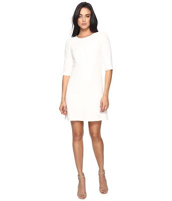 coleccion de Vestidos de Moda para la Oficina