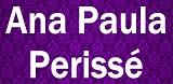 Ana Paula Perissé