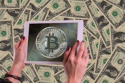 7 Cara Investasi Bitcoin Terbaik Untuk Pemula