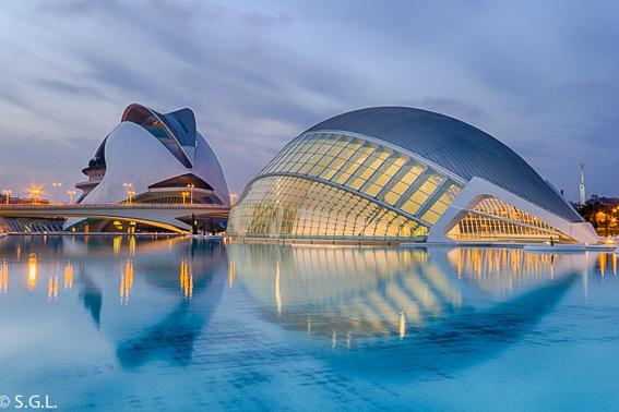 Valencia. 10 escapas de fin de semana