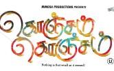 Konjam Konjam 2017 Tamil Movie Watch Online