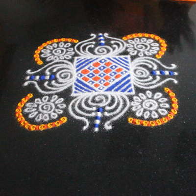 Navratri-simple-kolam-only-images-1ai.png