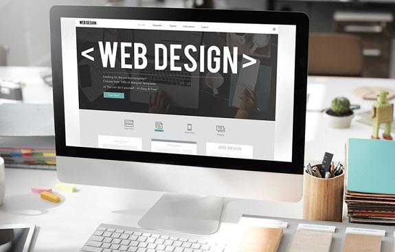 Web Design Principles Which Make Your Website Come Alive