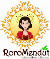 Lowongan Kerja CV Magicskin Yogyakarta Terbaru di Bulan September 2016