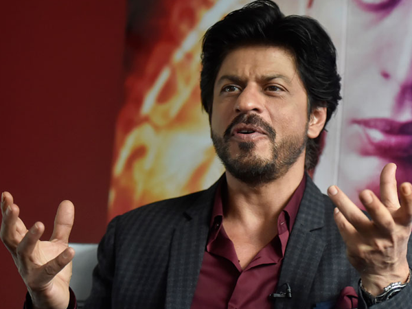we want announcement srk trend on twitter, shah rukh khan upcoming film, Shah Rukh Khan, fan threatens suicide to shah rukh khan,  news from bollywood News