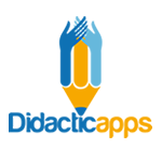 http://www.didacticapps.com/