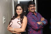 Jayammu Nischayammu Ra Success meet Ra-thumbnail-2