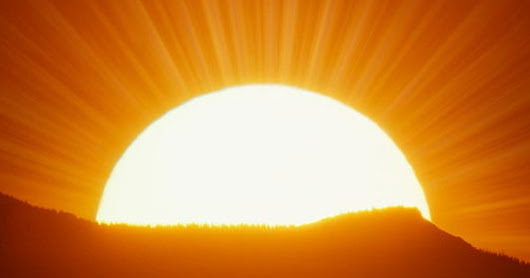 Role of sun in astrology according to bhrigu sutras