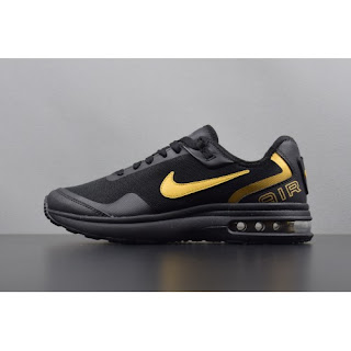 Sale%252520Men%252520NIKE%252520AIR%252520MAX%252520LB%252520%252520Running%252520Shoes%252520Black%252520Yellow%252520%25281%2529-500x500.jpg