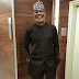 RMD shares his thoughts on why most people who work hard aren't the richest