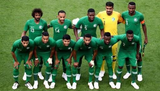 موعد  مباراة عمان و السعودية من تصفيات آسيا المؤهلة لكأس العالم 2022
