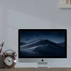 "27"" iMac 2020 Review - Time to Buy an iMac!"