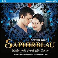 http://www.amazon.de/Saphirblau-Liebe-geht-durch-Zeiten/dp/3401267655/ref=sr_1_1?ie=UTF8&qid=1463611622&sr=8-1&keywords=saphirblau+josefine+preu%C3%9F