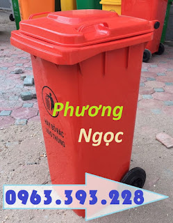 Thùng rác công nghiệp 120L nắp kín, thùng rác công cộng,thùng rác 120L nhựa HDPE Z1962517662603_d9277d84ad400a229f6fb35f2cf2b67d