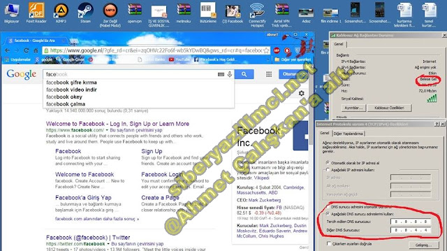 Zpn connect download for pc