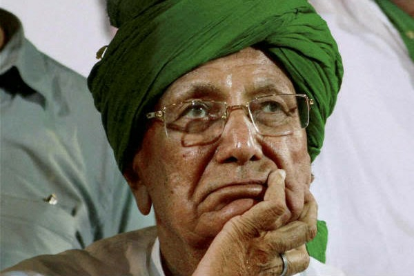 OP-chautala-get-bail-on-ED-case