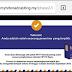 Semak Nama Anda, Dekoder Percuma MYTV