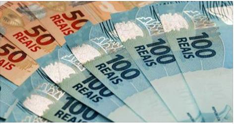 Ministério da Saúde suspende transferência de incentivos a Municípios