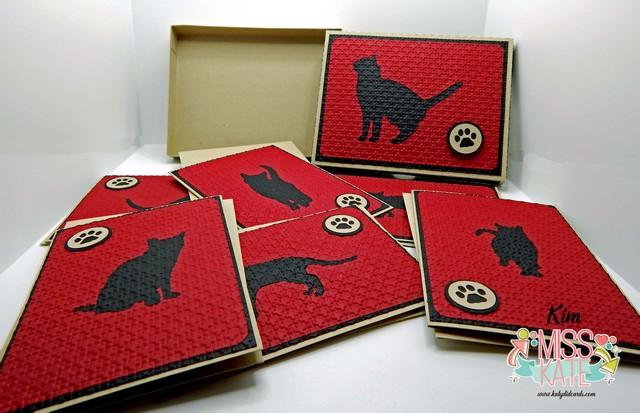https://1.bp.blogspot.com/-EMbByRbUQ9U/WK43dSnibPI/AAAAAAAABAM/DqMhF1C9570C4PfHr9kO2-tV-Lir8c9JACLcB/s640/Cats%2BNote%2BCards%2Bwm%2B2.jpg