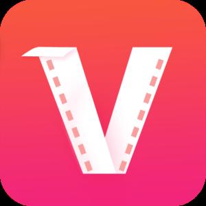 طريقة تحميل الفيديو من يوتيوب وفيسبوك على الموبايل ببرنامج Vidmate