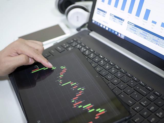 بعض النصائح المهمة التي يجب الأخد بها بخصوص التجارة الإلكترونية لجلب ثقة الزبون