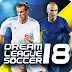 Dream League Soccer 2018 Mod Apk Cheat Download (No Root)