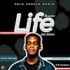 MUSIC: Shadyblisz - Life ft. Feiboky || @shadyblisz