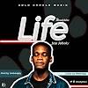 MUSIC: Shadyblisz - Life ft. Feiboky    @shadyblisz