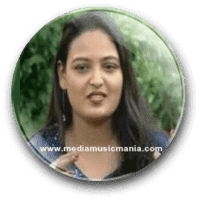 Saira Peter Pakistani Singer