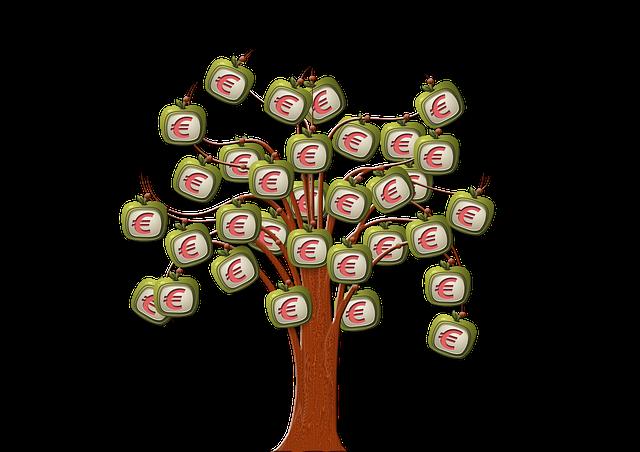 pengertian, keuntungan dan cara bisnis properti