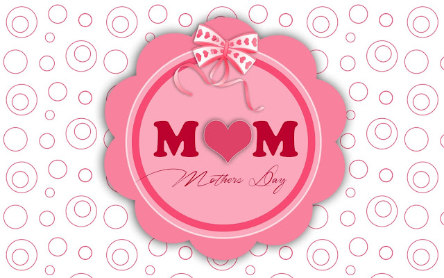 Mothers Day Images Cards, Mothers Day Cards Pinterestfree happy mothers day animations