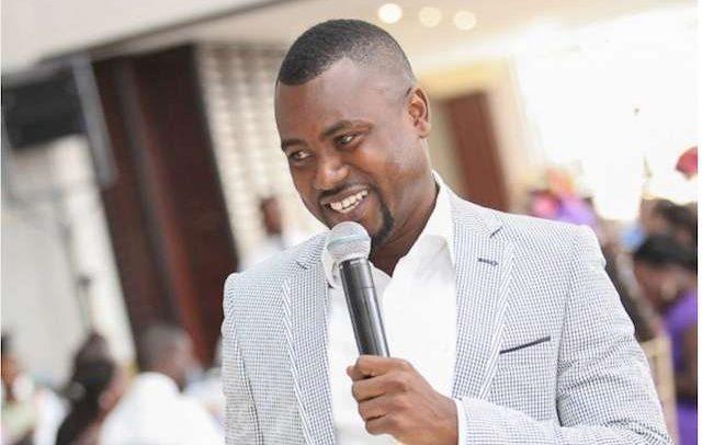 Abeiku Santana Is Not A National Tourism Ambassador – Ministry