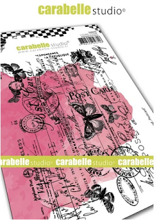 https://topflightstamps.com/products/carabelle-studio-rubber-cling-stamp-a6-background-postcard-jen-bishop?_pos=14&_sid=28a70dcfe&_ss=r&ref=xuzipf8pid