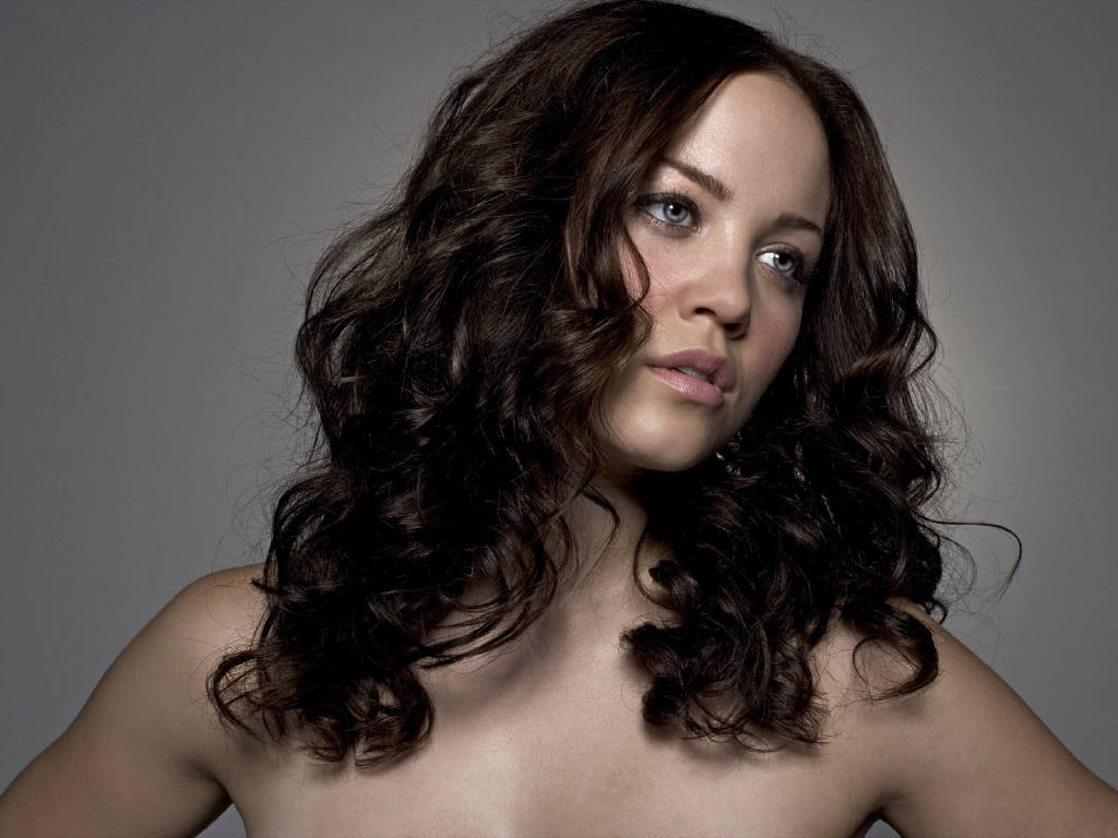 Remarkable, very Erika christensen topless in allure will not