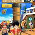 One Piece Thousand Storm - Le jeu mobile fête sa première année
