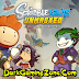 Scribblenauts Unmasked A DC Comics Adventure Game