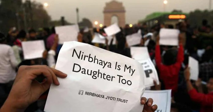 Seven years of struggle, finally hanging; Days of the Nirbhaya case,www.thekeralatimes.com
