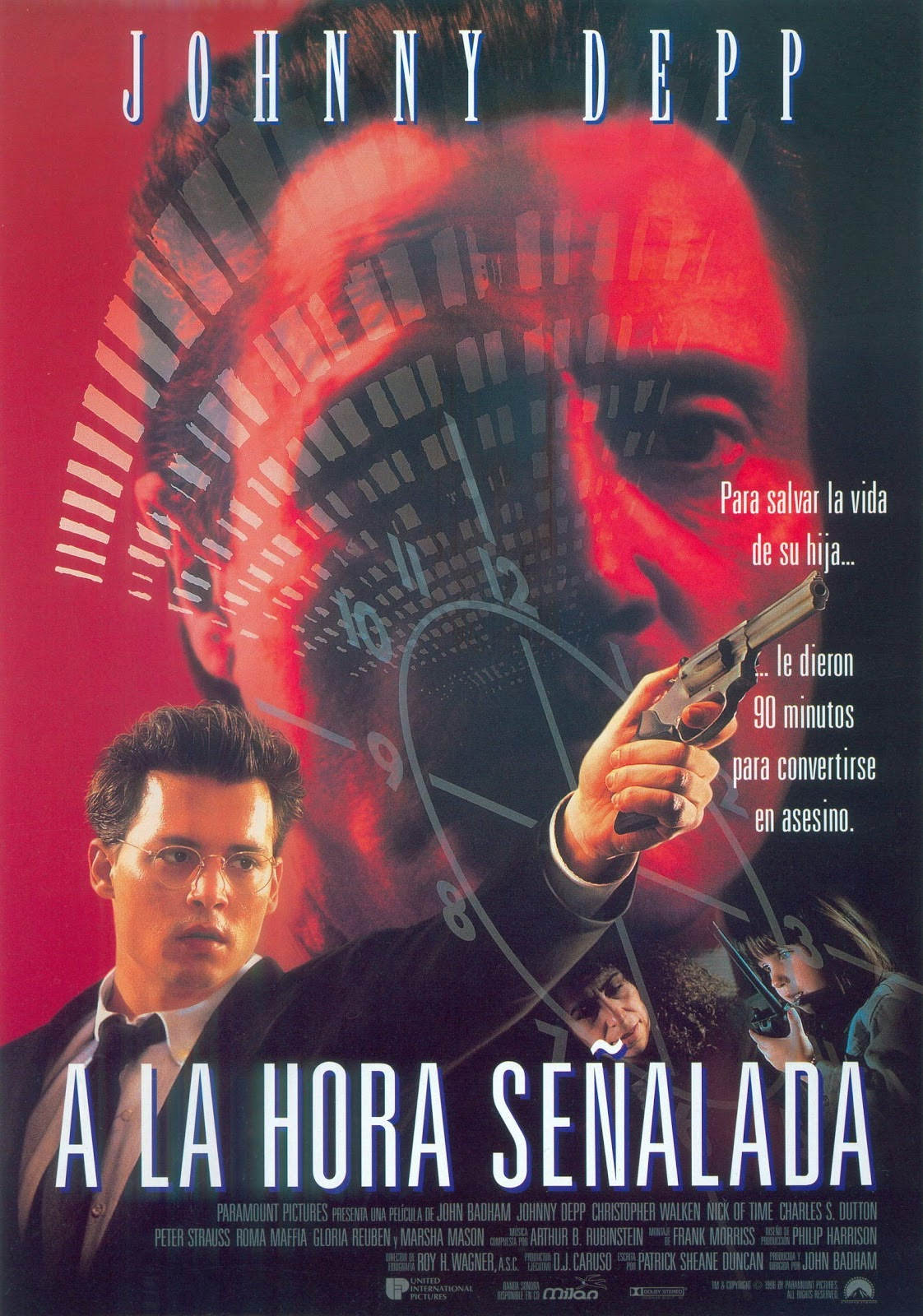 Cineopinion Ayer Y Hoy Agosto 2014