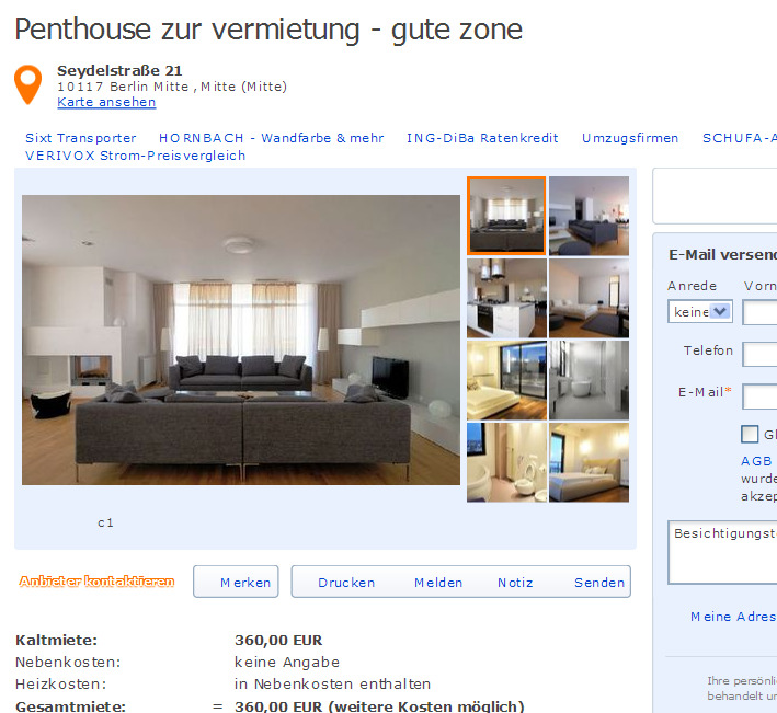 alias paul anderson architect str voronet nr 14 bucharest 31554. Black Bedroom Furniture Sets. Home Design Ideas