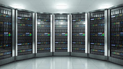 Mainframe Computer Systems and Multiprogram Batch Systems