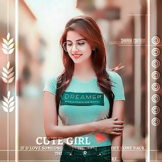 Cute Girls Fb Dps 2019 WhatsApp Dp for Girls 2019 New Dps For Girlz