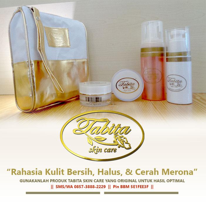 Cream Tabita