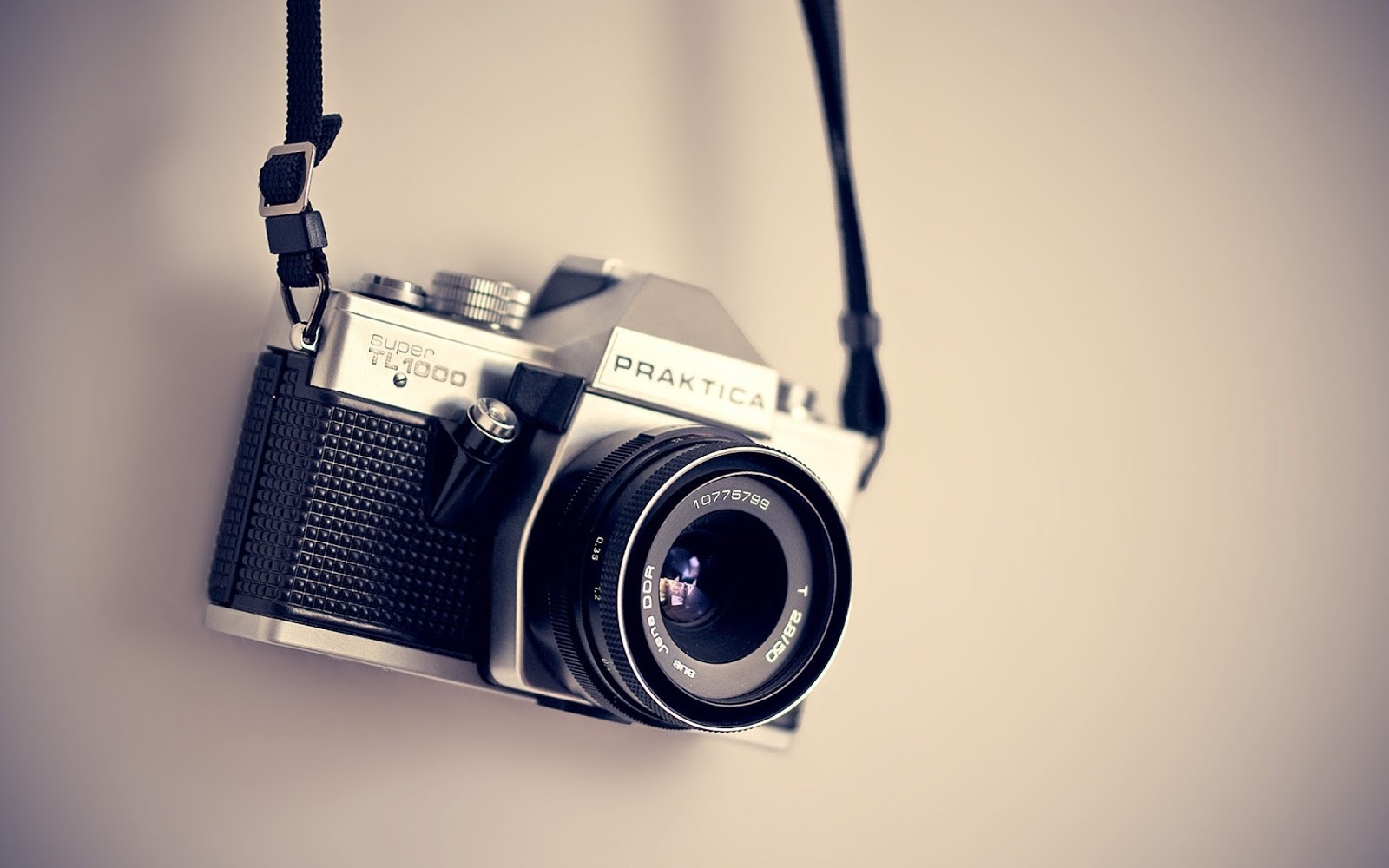 Camera Vintage Android : Top tips for taking good looking photos android photography tips