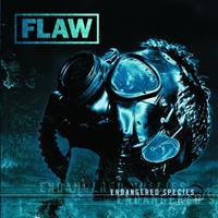 [2004] - Endangered Species (3CDs)